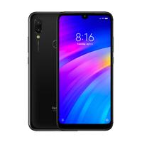 Xiaomi Redmi 7 2/16GB Black (Черный) Global Version